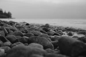 stones-530865_1280
