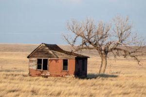 abandoned-1114731_1280